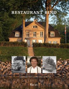 Restaurant Bind